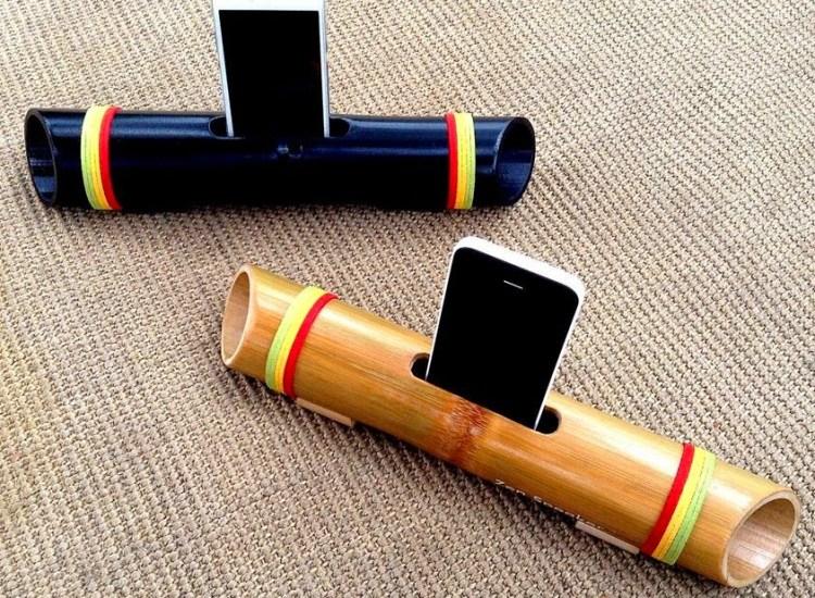 zen speaker colors