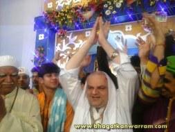 Raja sain India Yatra1 (32)