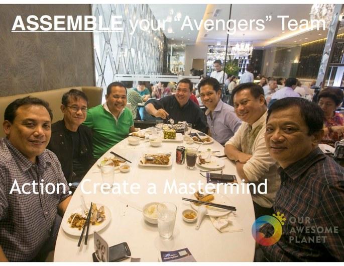 ASEAN Compete or Collaborate? - 6