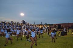 095 Memphis Mass Band