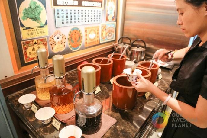Have Hot Pot Taiwan-35.jpg
