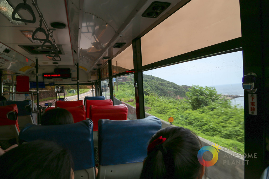 Enroute to Gold Ecological Park-1.jpg