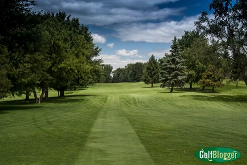 Hills Heart of the Lakes GC-2148