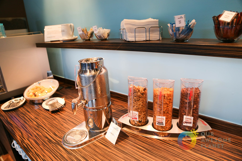 MOTEL ONE Breakfast-12.jpg