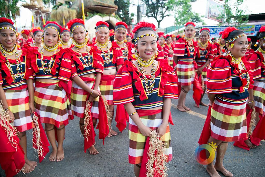 Kaamulan Festival Centennary 2014-10.jpg