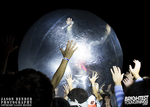 The Flaming Lips_13