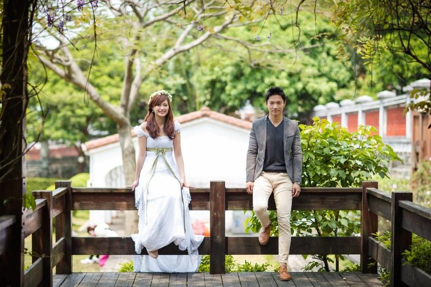 Pre-Wedding-Brian & Regina_003
