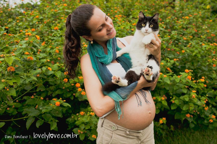 danibonifacio-book-ensaio-fotografia-familia-acompanhamento-bebe-estudio-externo-newborn-gestante-gravida-infantil-fotografo-lovelylove51