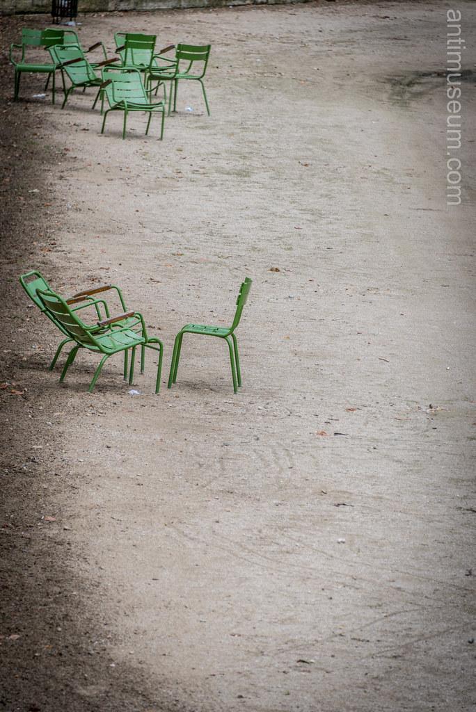 antimuseum.com-tuileries-6619