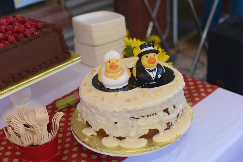wedding cakes (1)