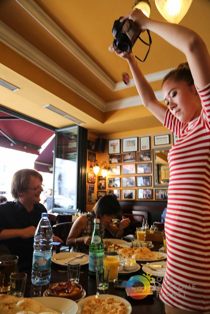 HASIR Turkish Restaurant-24.jpg