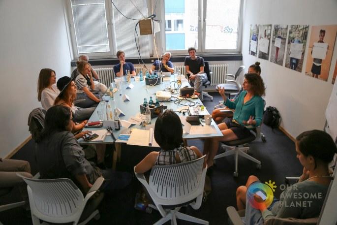 BETAHAUS Bloggers Meet-21.jpg