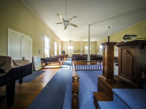 Jackson Grove Methodist Church-004