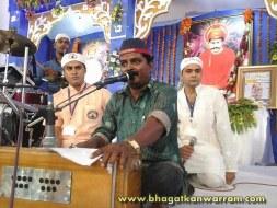 Raja sain India Yatra1 (3)