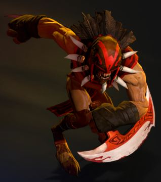 Dota 2 682 Patch Review Hero Changes To Bloodseeker And
