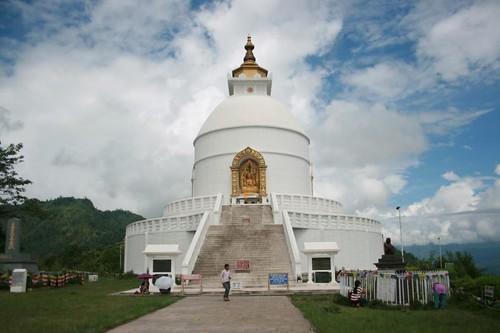 Pokhara 012