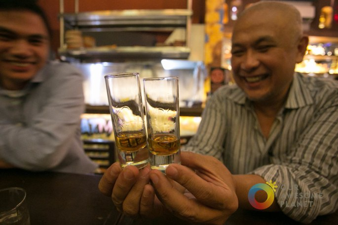 A Toda Madre Tequila Bar-44.jpg