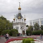 3 Viajefilos en Ekaterimburgo 21