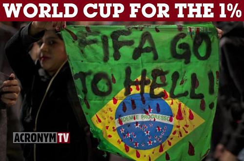 atv FIFA go to hell