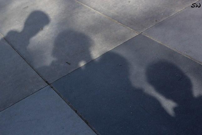 D6_Vacaciones_Paris 010