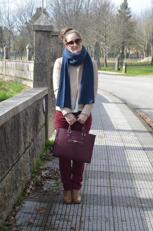 look-casual (9)