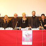 FCE 2011
