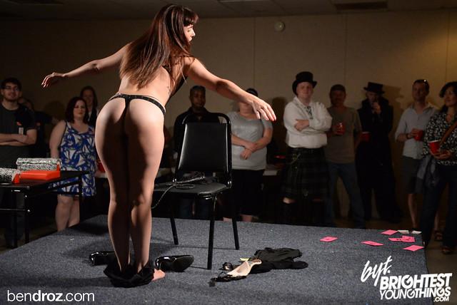 Jun 28, 2014- DCLAW Women\'s Arm Wrestling BYT - Ben Droz -  095