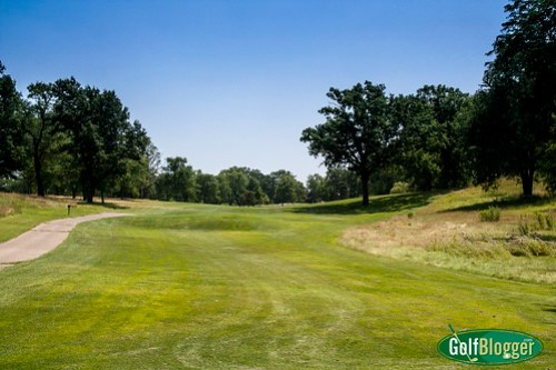 Kensington Metropark Golf Course-2105