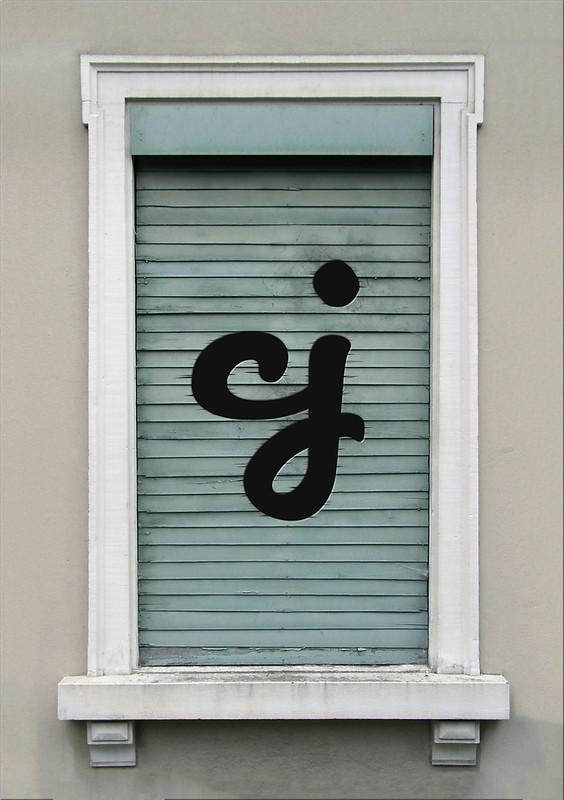 CJ Wooden Window Image
