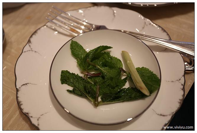 下午茶,台北美食下午茶,文華東方,文華東方酒店,英式下午茶,青隅 @VIVIYU小世界