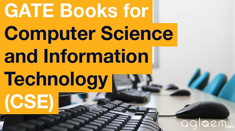 Gk Publishers Gate Book Computer Science