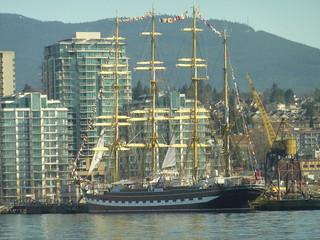 2010 Vancouver Jeux Olympiques 21/02