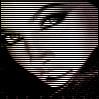 5130-2487FlowBax-msnicons