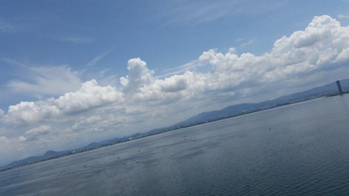 GALAXY_S_5_琵琶湖3