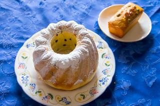 今日のパン-2.jpg