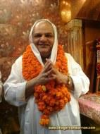 Raja Sain Bharat Yatra (23)