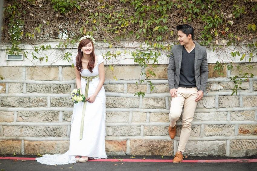 Pre-Wedding-Brian & Regina_014