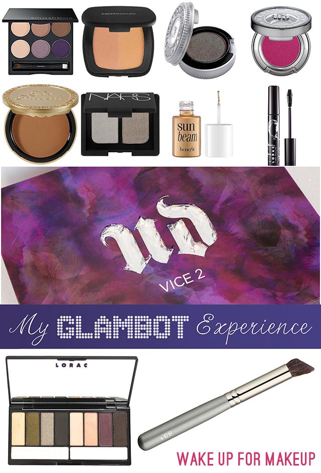 glambot-collagegraphic