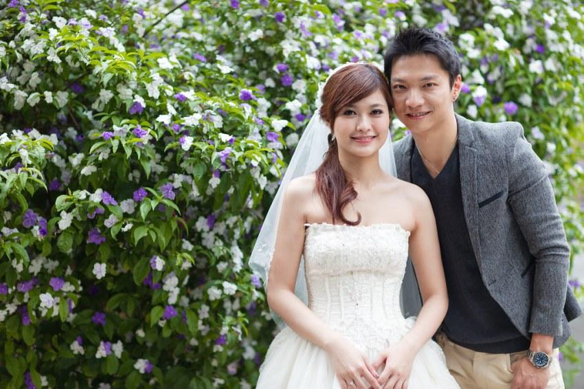 Pre-Wedding-Brian & Regina_027