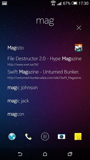 Z-Launcher-mag