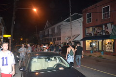755 Oak Street