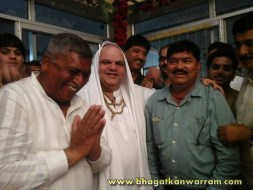 Raja sain India Yatra1 (31)