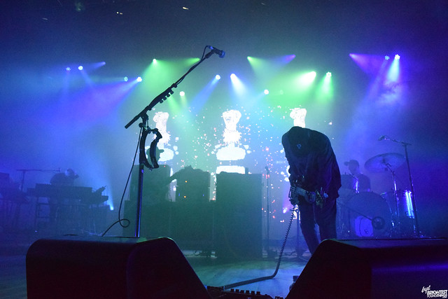 Portugal. The Man 6