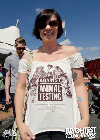 shirts of vegfest
