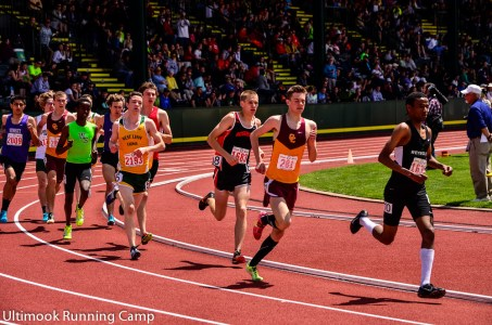 2014 OSAA State Track & Field Results-22