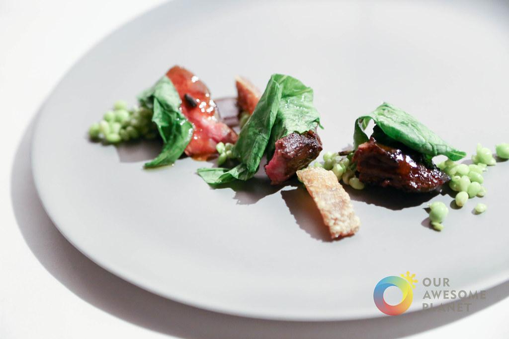 VASK Chef J. Luis Gonzalez x Chef Julieta Caruso-40.jpg