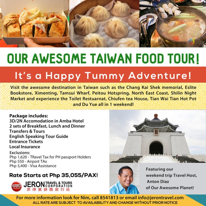 OUR AWESOME TAIWAN FOOD TOUR3 copy
