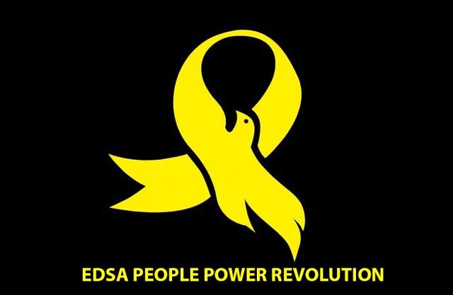 EDSA-People-Power-700x456
