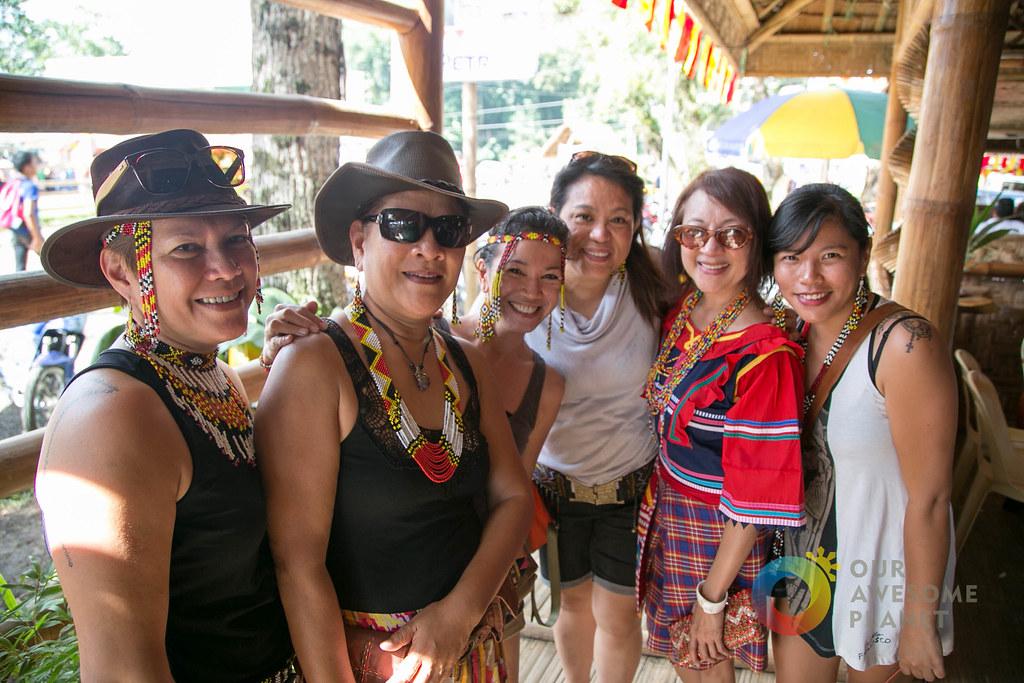 Kaamulan Festival Centennary 2014-204.jpg