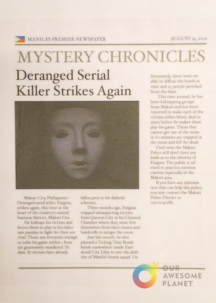 MYSTERY MANILA - Sinister's Symposium-5.jpg